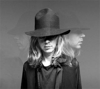 Beck.jpg